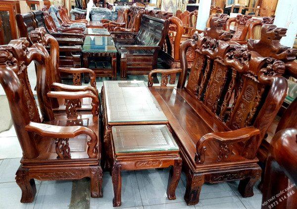 Cẩm nang mua bàn ghế gỗ cũ giá rẻ tphcm chất lượng – uy tín