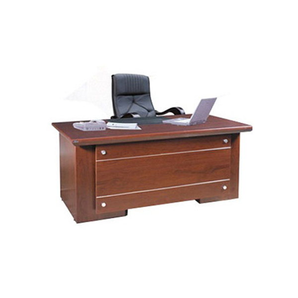 Bàn làm việc Hòa Phát 1m6 làm bão trên thị trường nội thất văn phòng