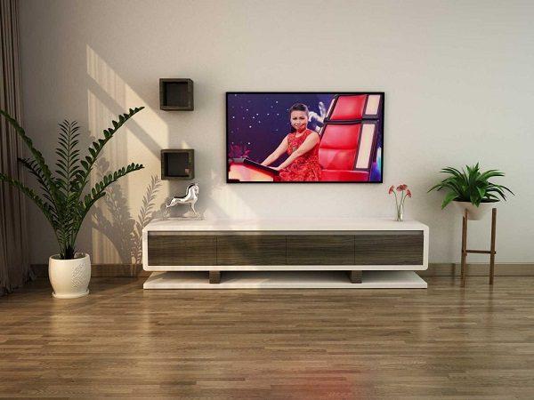 Kệ tivi giá rẻ dưới 1 triệu