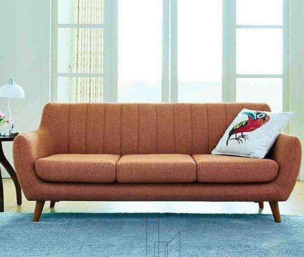 sofa ghế giá rẻ