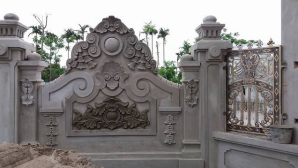 Dap Phu Dieu Bang Xi Mang 1