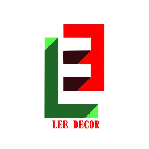 Logo Nội Thất Nhà Lee