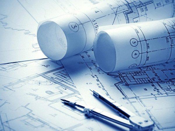 Thi công xây nhà cấp 4 diện tích 50m2 hết bao nhiêu tiền?