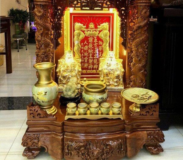 Ban Tho Than Tai 7