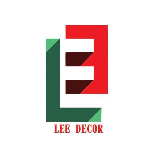 Lý do nên lựa chọn Nội Thất Nhà Lee